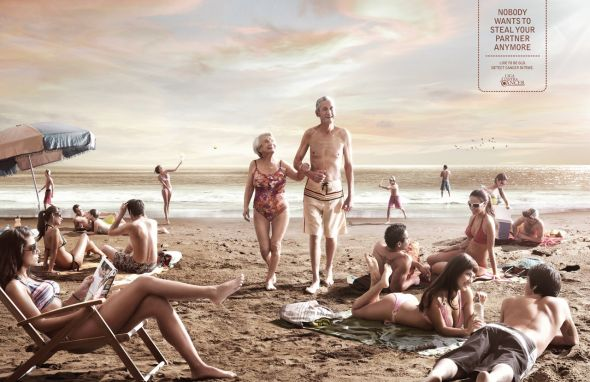 beach_18