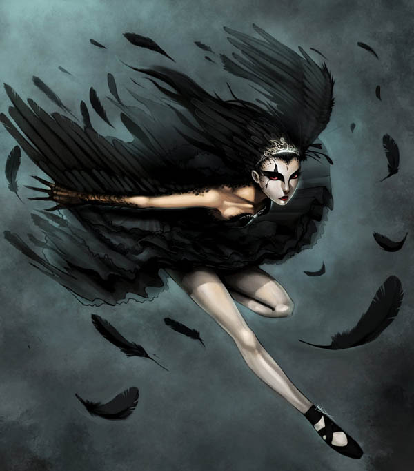 black_swan_by_ninjatic-d381n4a_6
