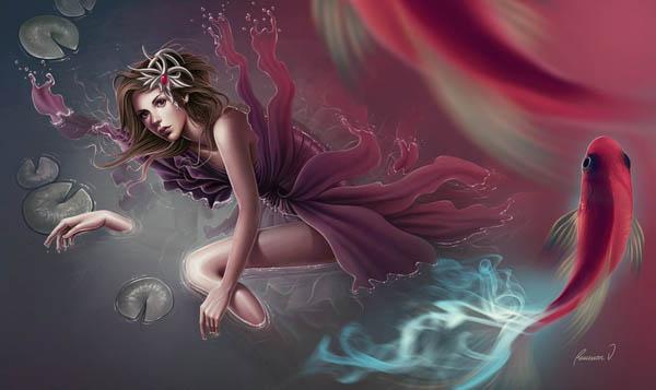breathe_underwater_by_tincek_marincek-d2p8rqi_18