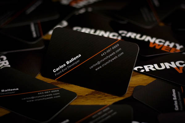 business_card_developer_18