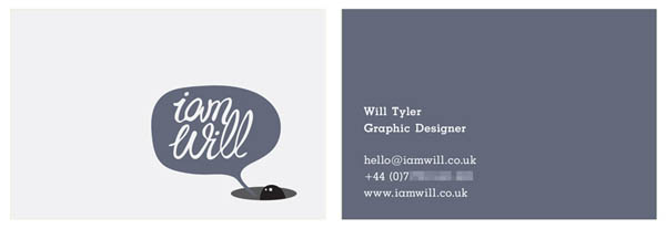 business_card_iamwill_9