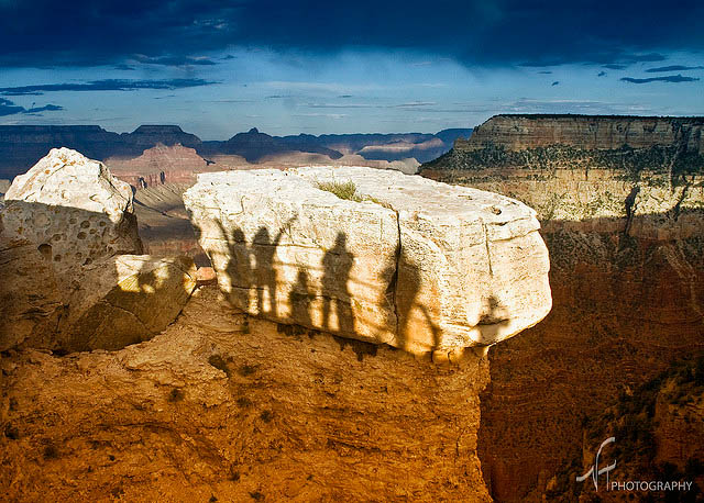 casting_shadow_at_grand_canyon