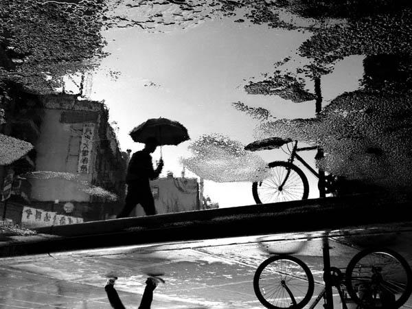 chinatown-new-york-reflections_30732_990x742
