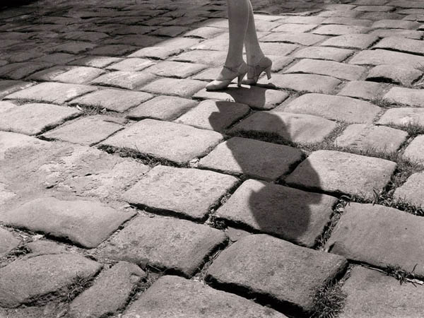 cobblestone-louisiana-wisherd_1