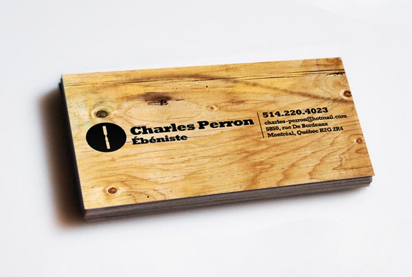 craftsman_business_card_20