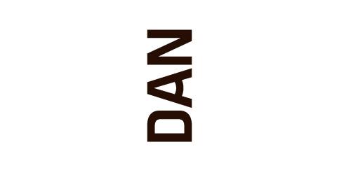 dan_56