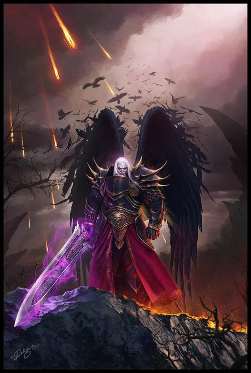 dark_angel_by_deligaris-d2ml0po_14