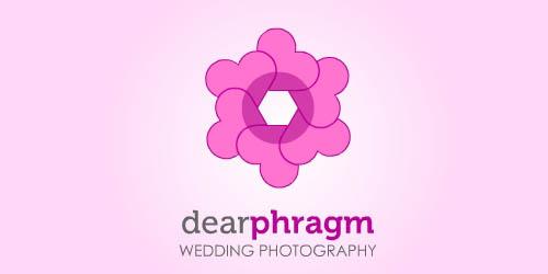 dearphragm 50