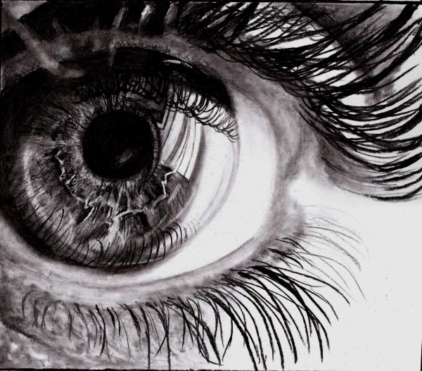 detail_eyes_drawing_by_SansKorn_16