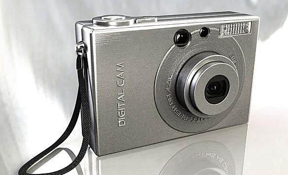digital_camera_4
