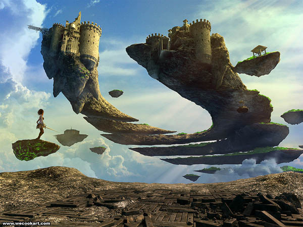 floating_ruins_by_randis-d32ernh_31