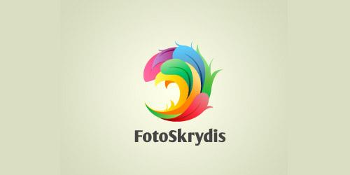 foto_skrydis_80