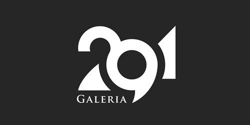 galeria_291_68