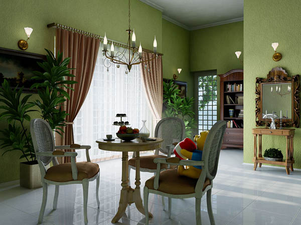 interior_40