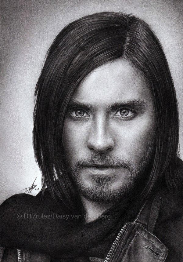 jared_leto_pencil_drawing_14