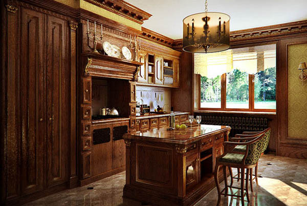 kitchen_in_a_big_house_12