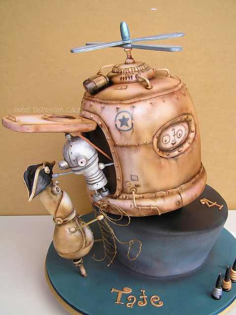 machinarium 4