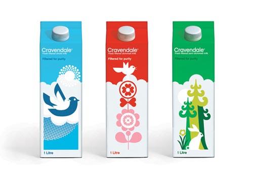 milk_10