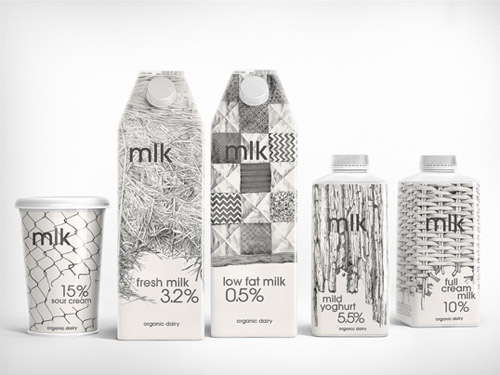 milk_12
