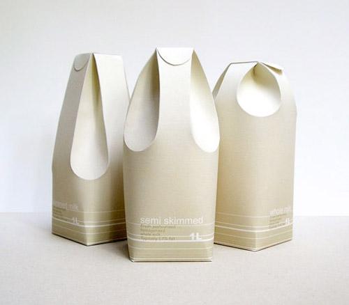 milk_13