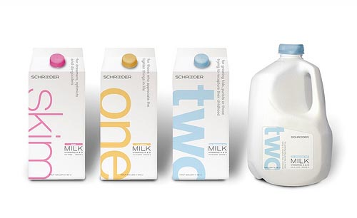 milk_packaging_design_6