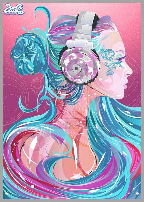 missin___like_candy_by_incredibledarlz04-9