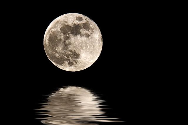 moon_above_lake
