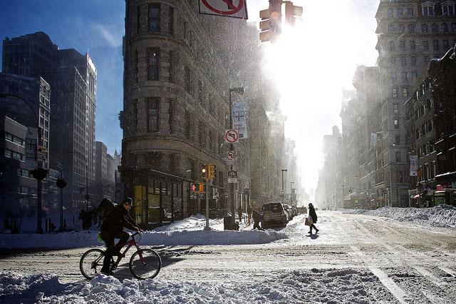 new_york_street 9