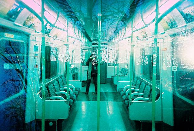 overgrown_in_underground