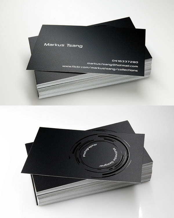 personal_business_card_12