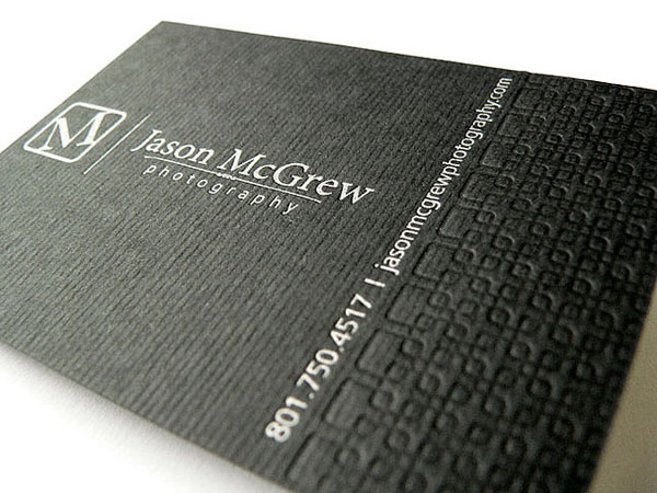 personal_business_card_13