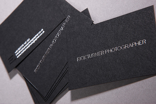 personal_business_card_15