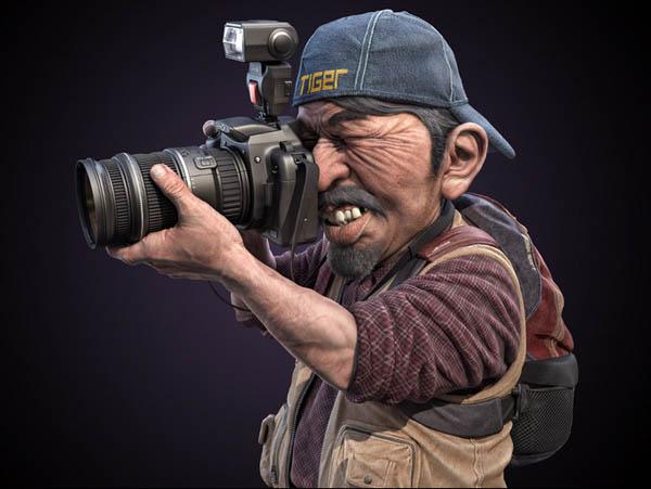 photographer_2
