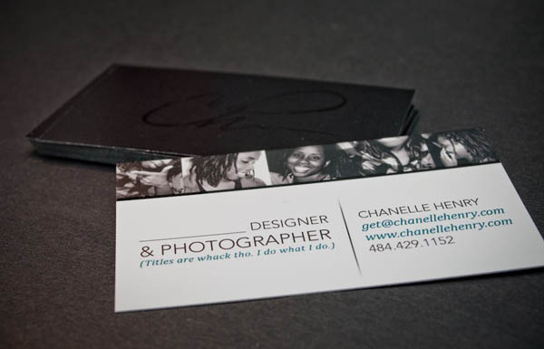 photography_business_card_23