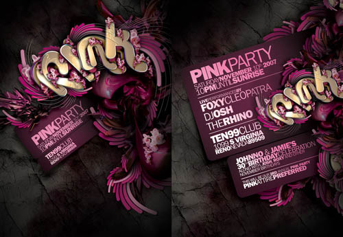 pink_party_flyer_25