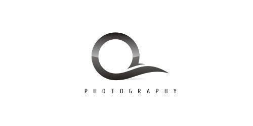 q_photography_66