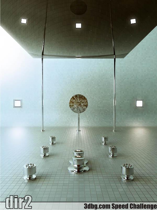 shower_48