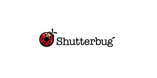 shutterbug_67