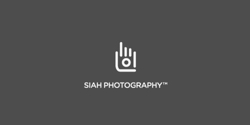 siah_photography_53
