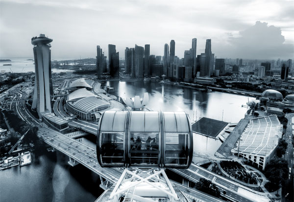 singapore_sling 17