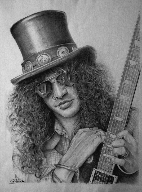 slash_by_cristinac75-12