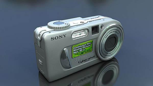 sony_digi_camera_3