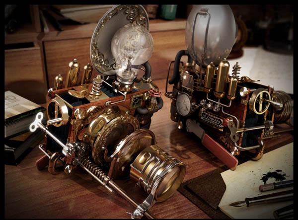 steampunk_camera_11