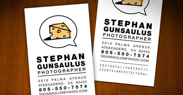 stephan_business_card_4