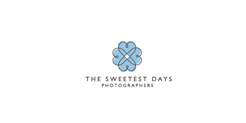 sweetest_day_photography_58