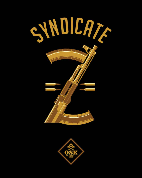 syndicate_t_shirt_13