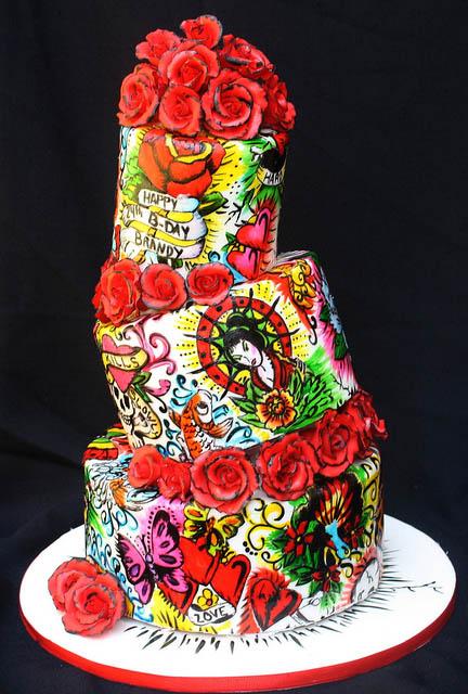 tattoo_cake_18