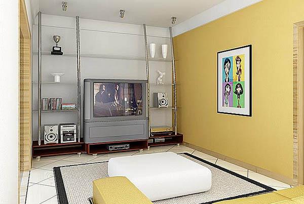 tv_room_28