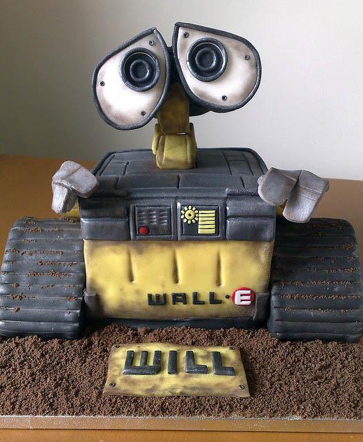 wall-e_cake_25