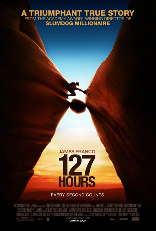 127_hours_3